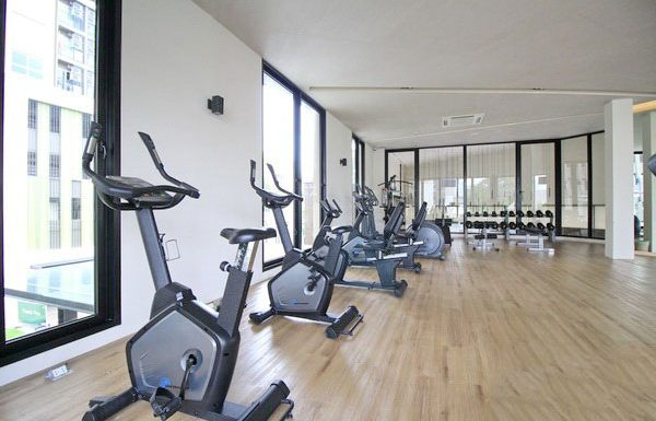 Fuse-Chan-Sathorn-Bangkok-condo-for-sale-fitness-3