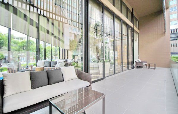 Fuse-Chan-Sathorn-Bangkok-condo-for-sale-rest-area-3