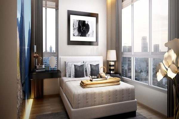 Fuse-Chan-Sathorn-Bangkok-condo-2-bedroom-for-sale-2