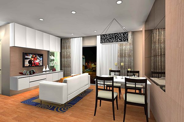 Fuse-Chan-Sathorn-Bangkok-condo-Penthouse-for-sale-2